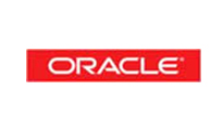 logo-03-oracle
